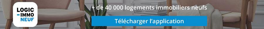 banière de téléchargement